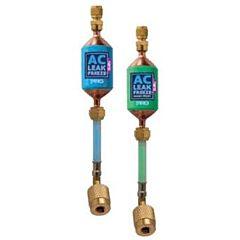 Air Conditioner Leak Sealant