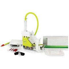 Condensate Pump Kit