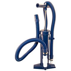 Air Conditioner Condensate Pump Hose