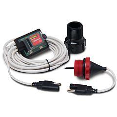 Drain Pan Primary Sensor