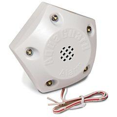Condensate Switch Audio/Visual Remote Alarm