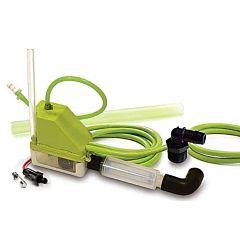 Mini-Split Condensate Pump Kit