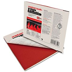 Fire Rated Putty Pad