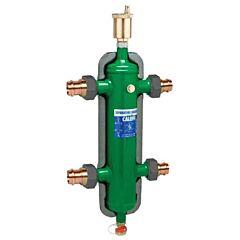 Hydraulic Separator