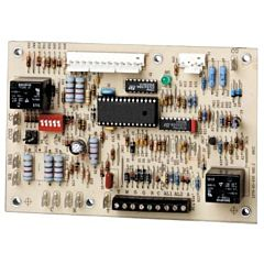 Heat Pump CMX Control Board