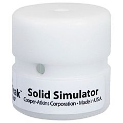 Retrofit Solid Simulator