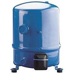 Air Conditioner Reciprocating Compressor