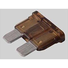 Automotive Blade Fuse