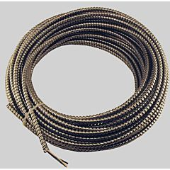 Armored/MC Cable