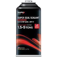 Refrigerant Sealant