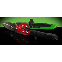 Aviation Snip