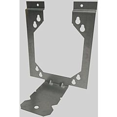 Electrical Box Stabilizer Support