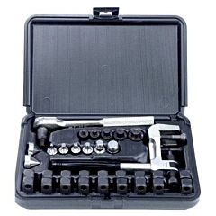 Flaring and Swaging Kit