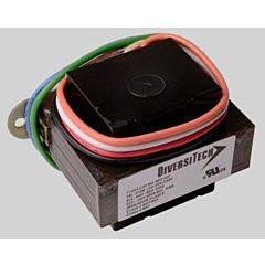 Air Conditioner/Refrigeration System Transformer