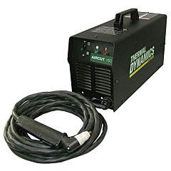 Portable Plasma Cutting System
