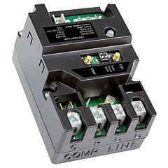 Electronic Contactor Upgrade