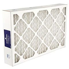 Air Cleaner Filter