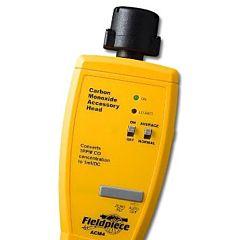 Carbon Monoxide Detector Head