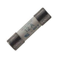 Multimeter Fuse