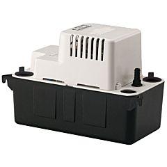 Condensate Pump