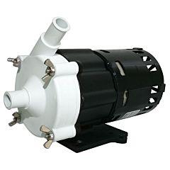 Aquarium Pump