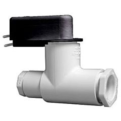 Condensate Drain Pipe Safety Switch