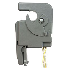 AC Current Switch