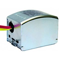 40003916-526/Z REPLACEMENT POWERHEAD FOR ZV 5000 SERIES