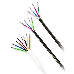 Thermostat Cable