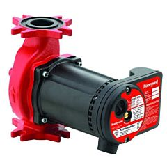 Hydronic Circulating Pump