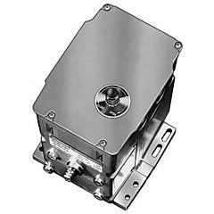Motor Potentiometer