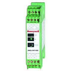 Burner Control Tachometer