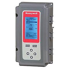 Electronic Remote Temperature Controller