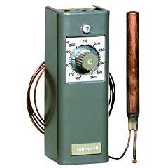 Proportional Temperature Controller