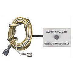 Condensate Control System Overflow Alarm LED Kit
