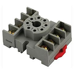 Relay Socket