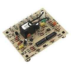 Heat Pump Defrost Control Board