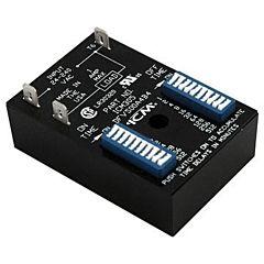 Icm Heat Pump Defrost Control Board ICM DUTY CYCLE TIMER