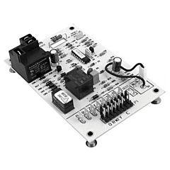 Icm Heat Pump Defrost Control Board ICM Defrost Control