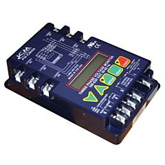 Phase Line Voltage Monitor
