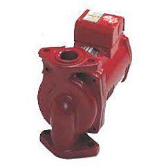 Circulator Pump