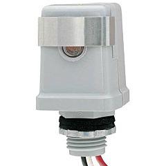 Thermal Photocontrol