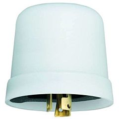Photocontrol Shorting Plug