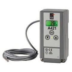 Electronic Temperature Controller