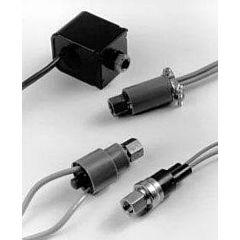 Encapsulated Pressure Control Switch