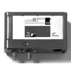 Lube Oil Pressure Cutout Control