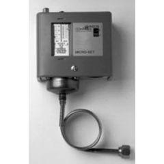 Pressure Controller