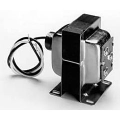Digital Controller Transformer