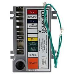 Spark Ignition Control Kit