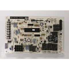 Furnace Control Kit